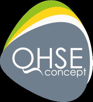 QHSE Concept